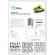 無料ダウンロード 先端材料分析に関する課題解決事例 製品画像
