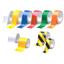 フロアラインテープ ベルデビバハードテープ 製品画像