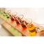 栄養成分分析検査 製品画像