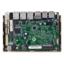 3.5インチ規格ファンレスCPUボード【WAFER-ULT5】 製品画像