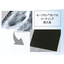 帯電防止ふっ素樹脂コーティング『セーフロン(R)』 製品画像