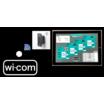制御管理システム『wi-com』 製品画像