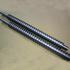 鉄/SCM415/旋盤加工/浸炭焼入れ 製品画像