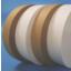 スリット加工サービス 製品画像