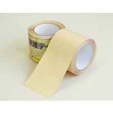 強力保護テープ 製品画像