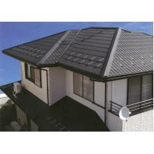 屋根 「レクトルーフ」 製品画像