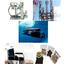 広和株式会社 事業紹介 製品画像