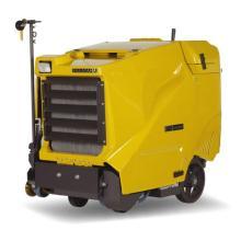 コンクリートカッター AZZ355 製品画像