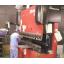 サンリツ工業株式会社 事業紹介 製品画像
