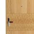 ホテル向け『木製防火ドア』 製品画像