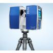3Dスキャナーの使用は天候に注意を 製品画像