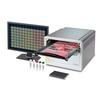 新製品:Incucyte SX5 生細胞解析システム 製品画像