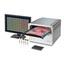 新製品:Incucyte SX5 生細胞解析システム