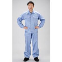 耐熱防火保護具 綿プロバン防炎服 製品画像