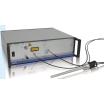 Tec5社製ラマン分光装置「MultiSpec Raman」 製品画像
