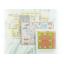 グラフィックパネル『グラフィックパネル』 製品画像