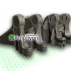 金属造形データ検証システム『Amphyon』 製品画像