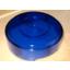 プラスチック金型 設計サービス 製品画像