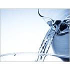 3M(TM)イオン液体型帯電防止剤 FC-4400 サンプル進呈 製品画像