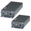 HDMI CAT5e伝送器(ループ出力付) HE03 製品画像