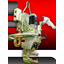 ポータブルサーボガン[C-TYPE]『SP-MF4752』 製品画像