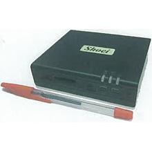 パソコン Fit-PC2 製品画像