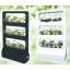 屋内緑化用製品『RERA GREEN』 製品画像