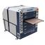 ADELCO/アデルコ乾燥機『DDC-6A』 製品画像