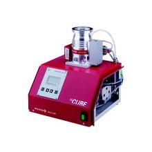ファイファー社高真空排気ユニット HiCube 製品画像