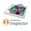 3D計測ソフトウェア【PolyWorks|Inspector】 製品画像