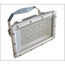 高温用・劣悪環境向け 高品質LED照明『PH-Tシリーズ』 製品画像