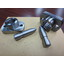 HARDOX(ハルドックス)耐摩耗鋼板ピン・軸・車輪製品事例 製品画像