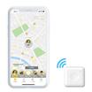 GPS見守りサービス『まもサーチ2』 製品画像