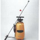 ステンレス鋼管 加工サービス 製品画像