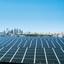 工場・倉庫向け 太陽光発電システム 製品画像