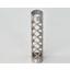 超微細加工/微細経パイプの加工 製品画像