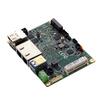 PICO ITX規格産業用CPUボード【PICO-EHL4】 製品画像