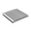 押出ヒートシンク(自然空冷用) 154(W)x150(L)mm 製品画像