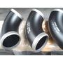ベンカン機工 特殊塗装管継手 製品画像