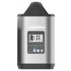 ポータブル蓄電池『EFM-PB1600』※2020年12月発売 製品画像