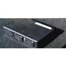 折りたたみ式ソーラーパネル『E-SAFE(R)SORA』 製品画像