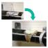 【動画アリ】冷間溶接システム(3分間の超高速硬化) 製品画像