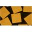 超高誘電率セラミックコンデンサ 「ALTAS」 製品画像