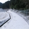 施工事例『獣害防止柵 三重県伊賀市諸木』 製品画像