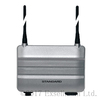 【堅牢な屋外設置タイプ】特定小電力無線中継器 FTR-500 製品画像