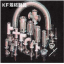 ISO-KF規格真空配管部品 製品画像