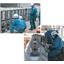 点検・診断サービス 遮断器の精密点検 製品画像