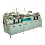 チップ抵抗印刷機『SS100W』 製品画像