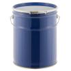 容器『ラミネートペール缶』 製品画像