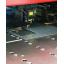 精密板金加工サービス 製品画像